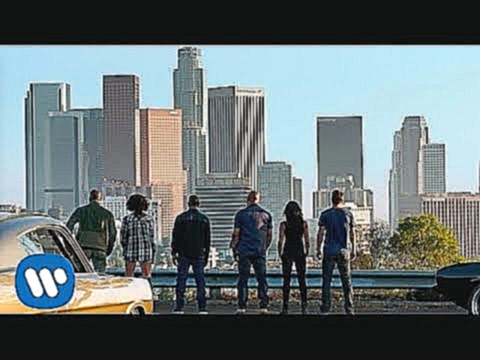 "<span aria-label=""Kid Ink, Tyga, Wale, YG, Rich Homie Quan - Ride Out (from Furious 7 Soundtrack) [Official Video] &#x410;&#x432;&#x442;&#x43E;&#x440;: Atlantic Records 3 &#x433;&#x43E;&#x434;&#x430; &#x43D;&#x430;&#x437;&#x430;&#x434; 3 &#x43C;&#x438;&#x - видеоклип на песню"