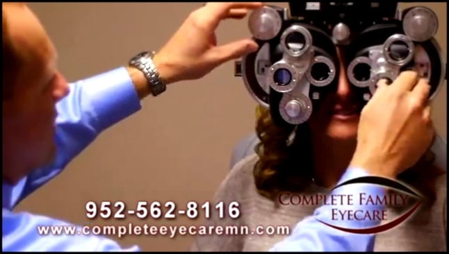 The best eye doctor near Burnsville MN - how to choose an eye doctor that is best for you - видеоклип на песню
