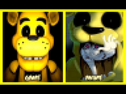 "<span aria-label=""Five Nights At Freddy's Characters As Anime &#x410;&#x432;&#x442;&#x43E;&#x440;: Team Versions &#x413;&#x43E;&#x434; &#x43D;&#x430;&#x437;&#x430;&#x434; 5 &#x43C;&#x438;&#x43D;&#x443;&#x442; 6 &#x441;&#x435;&#x43A;&#x443;&#x43D;&#x434; 1 - видеоклип на песню"