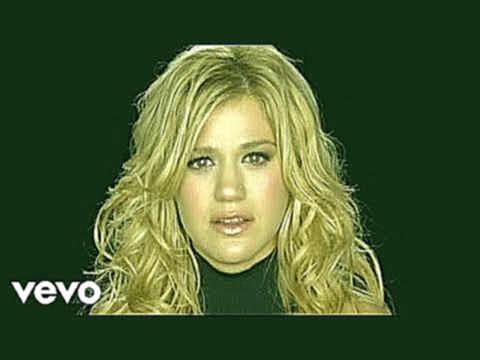 "<span aria-label=""Kelly Clarkson - Because Of You (VIDEO) &#x410;&#x432;&#x442;&#x43E;&#x440;: kellyclarksonVEVO 9 &#x43B;&#x435;&#x442; &#x43D;&#x430;&#x437;&#x430;&#x434; 3 &#x43C;&#x438;&#x43D;&#x443;&#x442;&#x44B; 43 &#x441;&#x435;&#x43A;&#x443;&#x43D - видеоклип на песню"