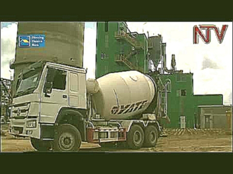"<span aria-label=""Hima Cement accuses Energy Ministry of delaying its 40 million dollar factory &#x410;&#x432;&#x442;&#x43E;&#x440;: NTVUganda 8 &#x43C;&#x435;&#x441;&#x44F;&#x446;&#x435;&#x432; &#x43D;&#x430;&#x437;&#x430;&#x434; 95 &#x441;&#x435;&#x43A; - видеоклип на песню"