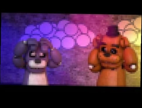 "<span aria-label=""[SFM FNAF] Chica Is Looking For Pizza - Freddy Fazbear's Pizza &#x410;&#x432;&#x442;&#x43E;&#x440;: STP Freddy 2 &#x433;&#x43E;&#x434;&#x430; &#x43D;&#x430;&#x437;&#x430;&#x434; 2 &#x43C;&#x438;&#x43D;&#x443;&#x442;&#x44B; 8 &#x441;&#x43 - видеоклип на песню"