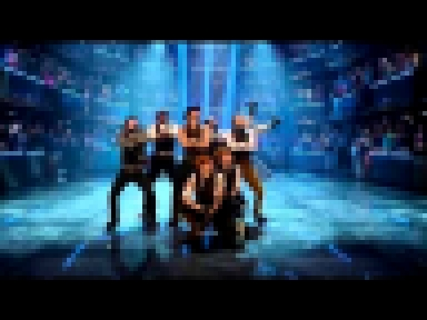 "<span aria-label=""Step Up All In Final Dance LMNTRIX &#x410;&#x432;&#x442;&#x43E;&#x440;: Deus 4 &#x433;&#x43E;&#x434;&#x430; &#x43D;&#x430;&#x437;&#x430;&#x434; 7 &#x43C;&#x438;&#x43D;&#x443;&#x442; 10 &#x441;&#x435;&#x43A;&#x443;&#x43D;&#x434; 35&#xA0;9 - видеоклип на песню"