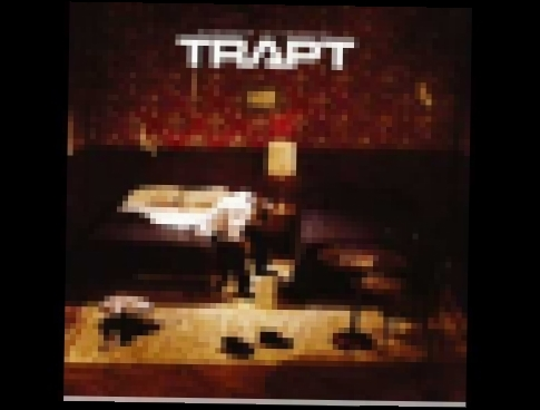"<span aria-label=""Trapt - Disconnected (Out Of Touch) &#x410;&#x432;&#x442;&#x43E;&#x440;: skytide101 10 &#x43B;&#x435;&#x442; &#x43D;&#x430;&#x437;&#x430;&#x434; 3 &#x43C;&#x438;&#x43D;&#x443;&#x442;&#x44B; 48 &#x441;&#x435;&#x43A;&#x443;&#x43D;&#x434; 1 - видеоклип на песню"