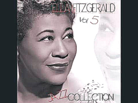 "<span aria-label=""Ella Fitzgerald - The Shadow Of Your Smile (High Quality Remastered) &#x410;&#x432;&#x442;&#x43E;&#x440;: Nuova Canaria 5 &#x43B;&#x435;&#x442; &#x43D;&#x430;&#x437;&#x430;&#x434; 3 &#x43C;&#x438;&#x43D;&#x443;&#x442;&#x44B; 8 &#x441;&#x - видеоклип на песню"
