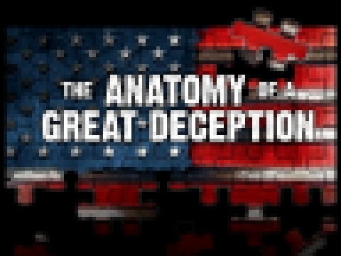 "<span aria-label=""The Anatomy of a Great Deception: Global Master Edition &#x410;&#x432;&#x442;&#x43E;&#x440;: David Hooper 2 &#x433;&#x43E;&#x434;&#x430; &#x43D;&#x430;&#x437;&#x430;&#x434; 1 &#x447;&#x430;&#x441; 32 &#x43C;&#x438;&#x43D;&#x443;&#x442;&# - видеоклип на песню"
