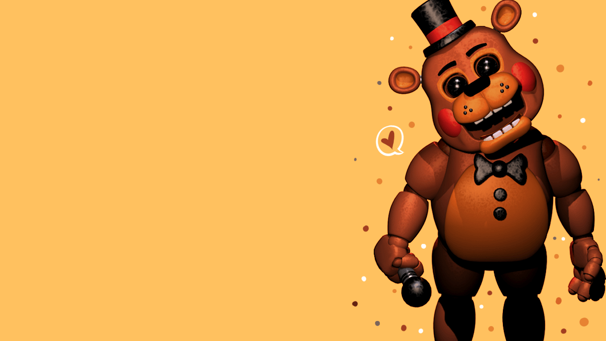 Five Nights At Freddy&39s Song Five Nights At Freddy&39s Song