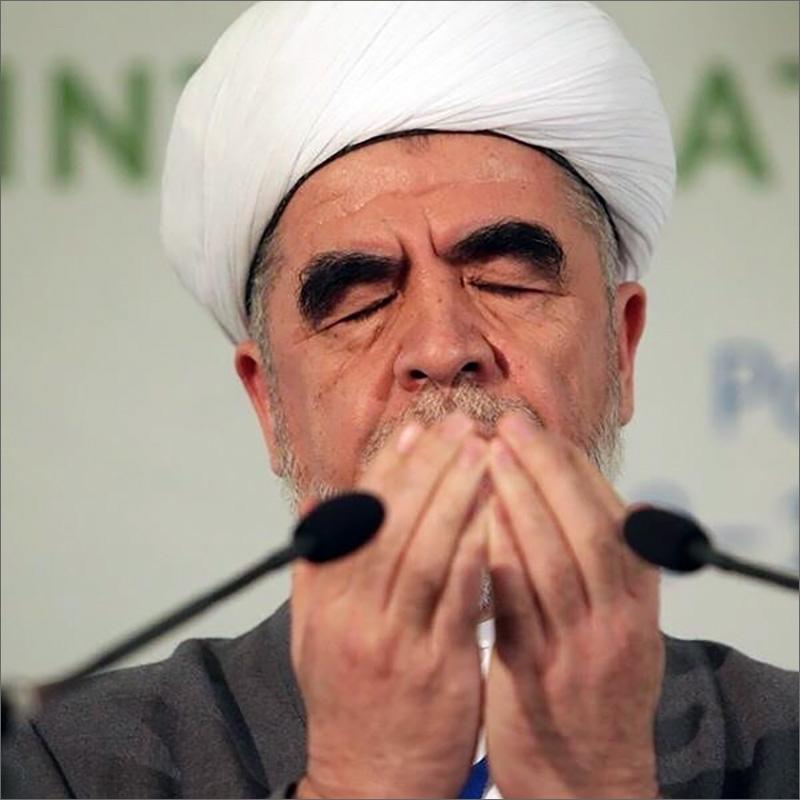 Мухаммад (с.а.в) полная информация на «Ислам
