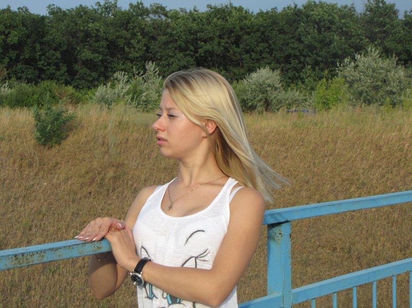 Голые Фото И Видео Алины Никитиной