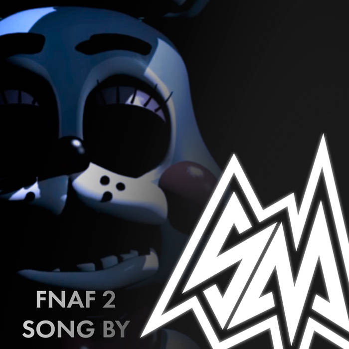 SayMaxWell Five Nights at Freddy's, Pt. 2 ΜThunder Remix